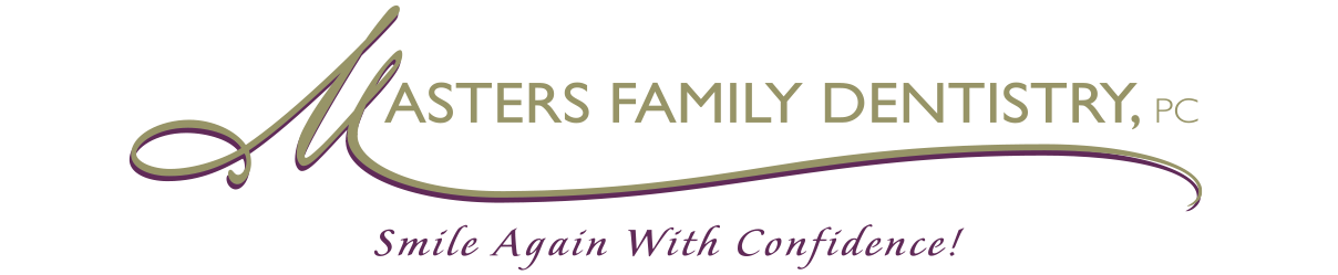 Masters Family Dentistry